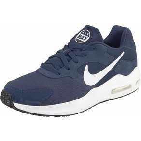 Nike Sportswear Air Max Guile Sneaker