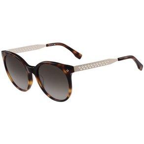 Lacoste Damen Sonnenbrille L834S