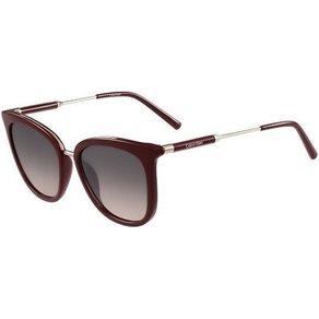 Calvin Klein Damen Sonnenbrille CK3201S
