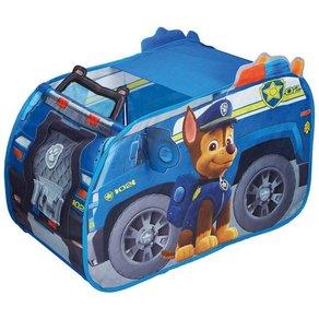 Worlds Apart WORLDS APART Spielzelt Polizei PAW Patrol Chase