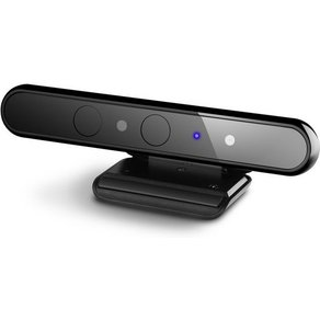 Csl Windows 10 Hello Kamera DX1 HD-WebCam