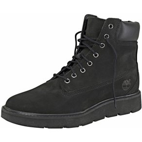 Timberland Timberland Kenniston 6 in Lace Up Schnürboots