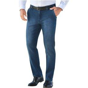 marco donati Marco Donati Jeans mit Stretchanteil