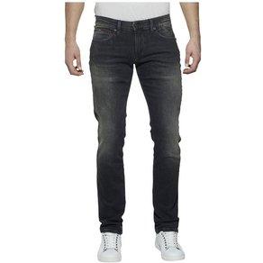 Hilfiger Denim Jeans SLIM SCANTON DYURBST