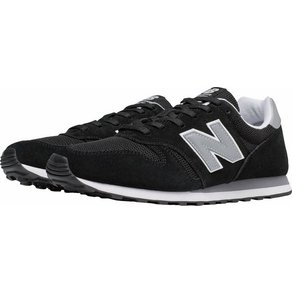 New Balance ML 373 Sneaker