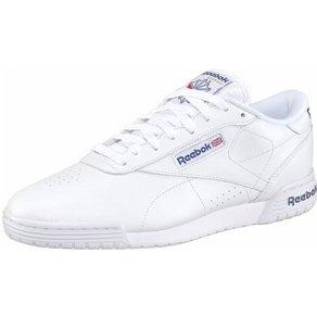 Reebok Classic Ex-O-Fit Clean Logo Int Sneaker