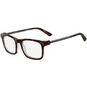 Calvin Klein Herren Sonnenbrille CK8553