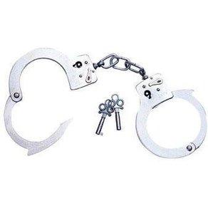 You2Toys Handschellen Arrest
