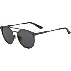Calvin Klein Herren Sonnenbrille »CK8034S«
