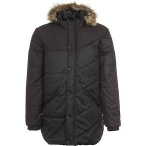 Erima Premium One Winterjacke Damen