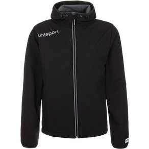 Uhlsport Essential Softshelljacke Kinder