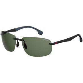 Carrera Eyewear Herren Sonnenbrille CARRERA 4010 S