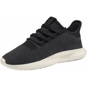 adidas Originals Tubular Shadow W Sneaker Q2