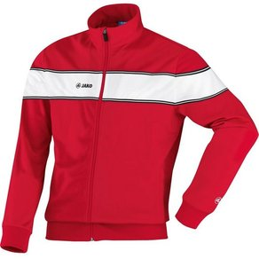 Jako Polyesterjacke Player Kinder