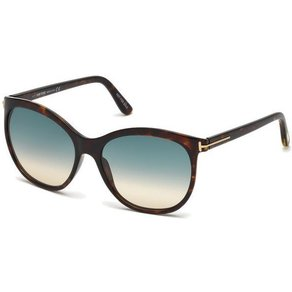 Tom Ford Damen Sonnenbrille FT0568