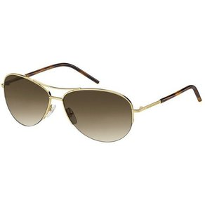 Marc Jacobs MARC JACOBS Damen Sonnenbrille MARC 61 S