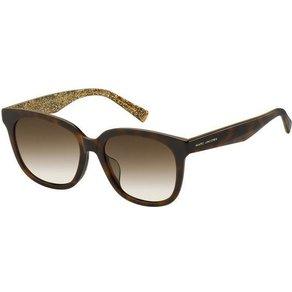 Marc Jacobs MARC JACOBS Damen Sonnenbrille MARC 232 F S