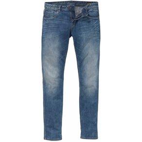 PME LEGEND Slim-fit-Jeans NIGHTFLIGHT