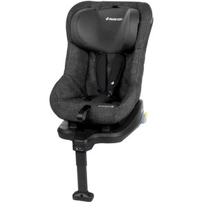 Maxi-Cosi Auto-Kindersitz TobiFix Nomad Black