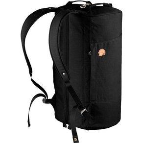 Fjällräven Sport- und Freizeittasche »Splitpack Extra Large«