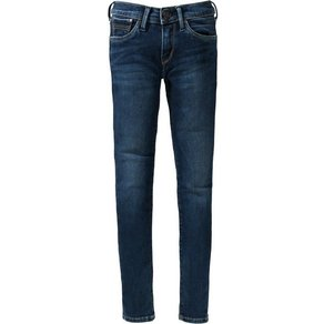 Pepe Jeans PIXLETTE Skinny Fit Powerflex für Mädchen