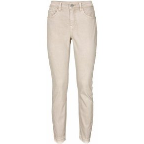 heine CASUAL Skinny-Jeans Aleria in verkürzter Länge