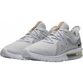 Nike Sportswear Wmns Air Max Sequent 3 Sneaker