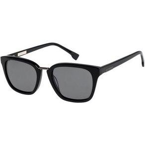 Quiksilver Sonnenbrille Cruiser