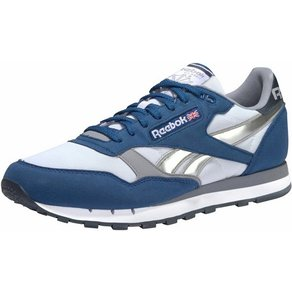 Reebok Classic Classic Leather RSP Sneaker
