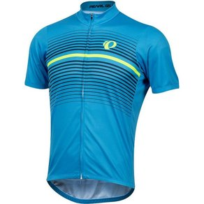 Pearl Izumi T-Shirt Select LTD Short Sleeve Jersey Men