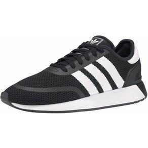 adidas Originals N-5923 M1 Sneaker