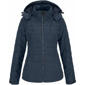 Killtec Steppjacke EDNA