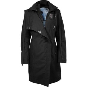 Musterbrand Trenchcoat Sith Lady Limited Edition Star Wars Kollektion