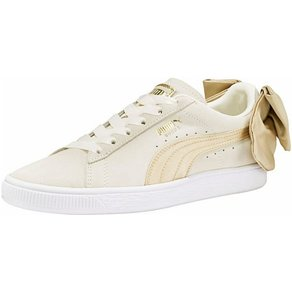 Puma Suede Bow Varsity BSQT Wn s Sneaker