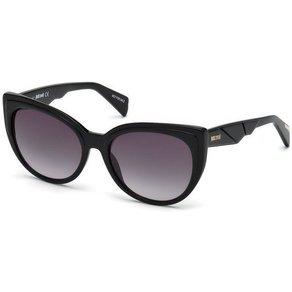 Just Cavalli Damen Sonnenbrille JC836S