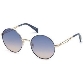Just Cavalli Damen Sonnenbrille JC840S