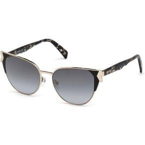 Just Cavalli Damen Sonnenbrille JC825S