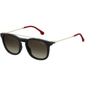 Carrera Eyewear Sonnenbrille CARRERA 154 S