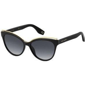 Marc Jacobs MARC JACOBS Damen Sonnenbrille MARC 301 S