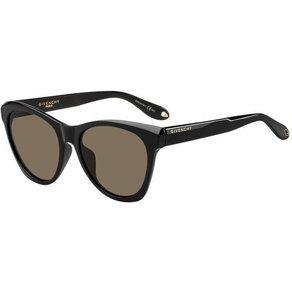 Givenchy Damen Sonnenbrille GV 7068 S