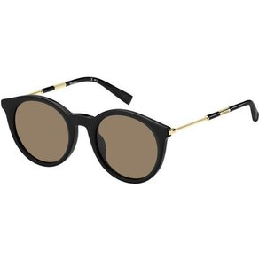 Max Mara Damen Sonnenbrille MM WAND I