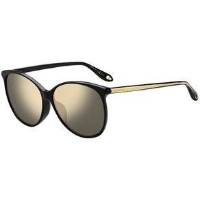 Givenchy Damen Sonnenbrille GV 7098 F S