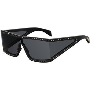 Moschino Sonnenbrille MOS004 S