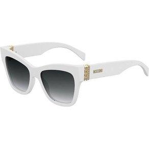 Moschino Damen Sonnenbrille MOS011 S