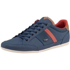 Lacoste Chaymon 318 2 CAM Sneaker