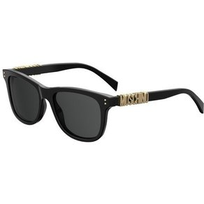 Moschino Sonnenbrille MOS003 S