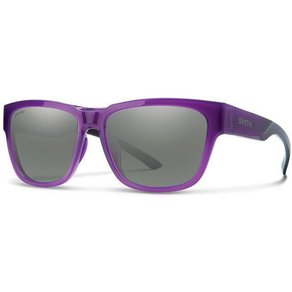 Smith Damen Sonnenbrille EMBER