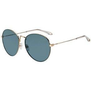 Givenchy Damen Sonnenbrille GV 7089 S