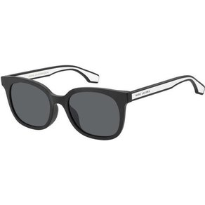 Marc Jacobs MARC JACOBS Herren Sonnenbrille MARC 289 F S