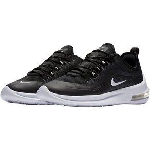 Nike Sportswear Wmns Air Max Axis Sneaker